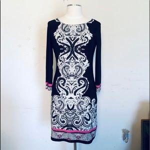 I N C Dress